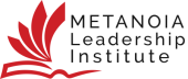 Metanoia Institute