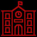 For Schools   Metanoia Institute