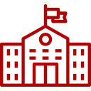 Curriculum for Universities   Metanoia Institute